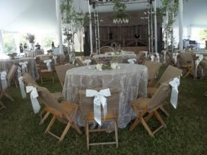 Wedding Rental From $850, Historic Ramsey House, Knoxville