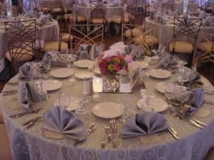 Wedding Packages Starting At $51 per person, Bloomington Chateau Hotel & Conference Center, Bloomington