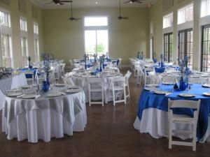 Gold Band, WED  wedding & event design, Lubbock