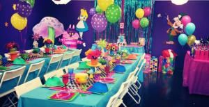 Birthday Packages From $195, Froggy's Party Pad, Haverhill