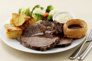 Dinner From $15.95, Summersville Arena & Conference Center, Summersville