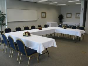 Conference Room 4, Summersville Arena & Conference Center, Summersville