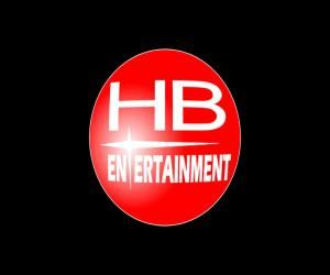 HB Entertainment, New Haven
