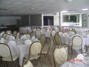 Wisehaven Banquet And Expo Center, Wisehaven Catering and Events, York