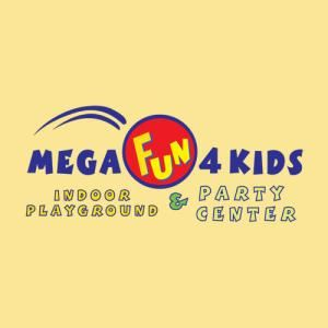 Megafun 4 Kids - Indoor Playground & Party Centre, Scarborough