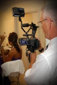 Full Video & Photo Wedding Package, Kurt Howland Enterprises, Orlando