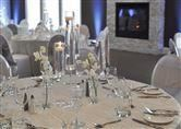 3 FREE All Day Meeting Package From $35 To $67 Per Person, NeXT Catering, Stittsville