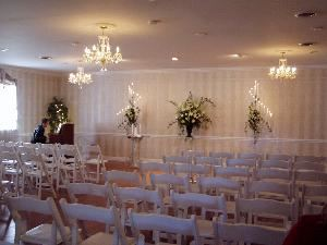 Event Rental From $100 Per Event, Carriage Lane Inn, Murfreesboro