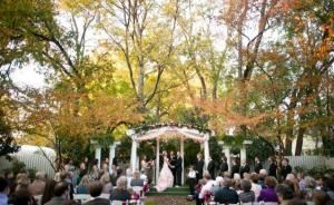 Your Special Day, Carriage Lane Inn, Murfreesboro