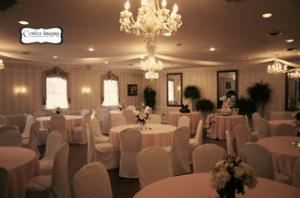 All For The Love Of You, Carriage Lane Inn, Murfreesboro