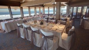 Sunset Room, Chart House - Redondo Beach, Redondo Beach