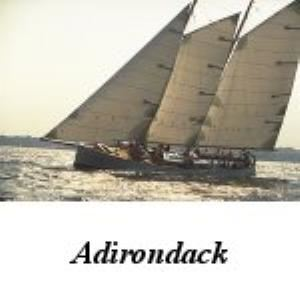 Adirondack, Yachts For All Seasons  Incorporated, New York