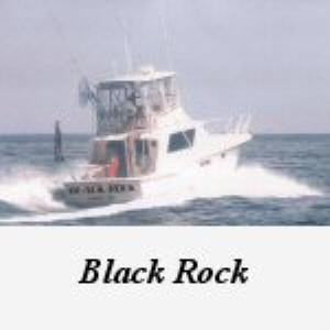 Black Rock, Yachts For All Seasons  Incorporated, New York