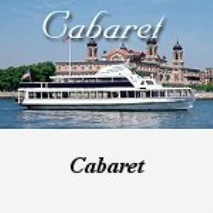 Cabaret, Yachts For All Seasons  Incorporated, New York