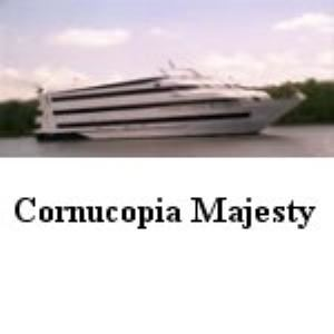 Cornucopia Majesty, Yachts For All Seasons  Incorporated, New York