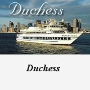 Duchess, Yachts For All Seasons  Incorporated, New York