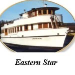 Eastern Star, Yachts For All Seasons  Incorporated, New York