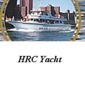 HRC Yacht, Yachts For All Seasons  Incorporated, New York