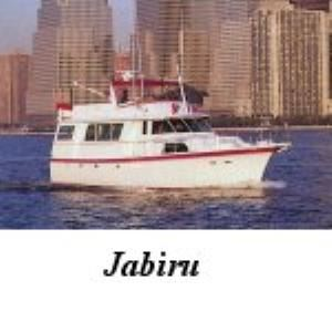 Jabiru, Yachts For All Seasons  Incorporated, New York
