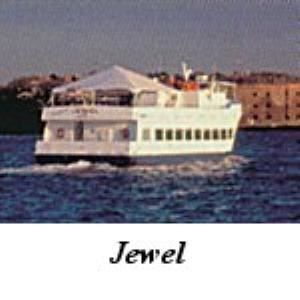 Jewel, Yachts For All Seasons  Incorporated, New York