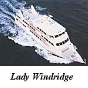 Lady Windridge, Yachts For All Seasons  Incorporated, New York