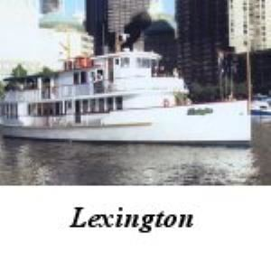 Lexington, Yachts For All Seasons  Incorporated, New York
