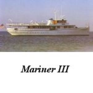 Mariner III, Yachts For All Seasons  Incorporated, New York