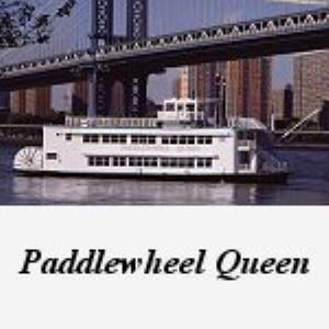 Paddlewheel Queen, Yachts For All Seasons  Incorporated, New York