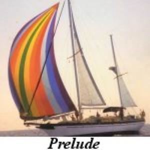 Prelude, Yachts For All Seasons  Incorporated, New York