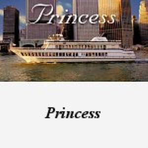 Princess, Yachts For All Seasons  Incorporated, New York