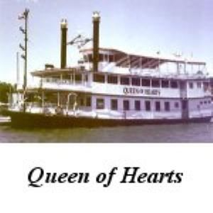 Queen Of Hearts, Yachts For All Seasons  Incorporated, New York