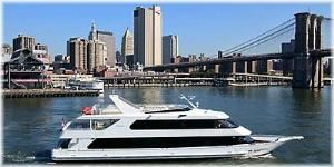 Rendevous, Yachts For All Seasons  Incorporated, New York