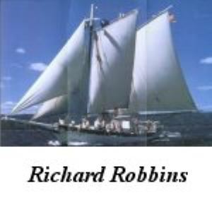 Richard Robbins, Yachts For All Seasons  Incorporated, New York