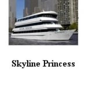 Skyline Princess, Yachts For All Seasons  Incorporated, New York