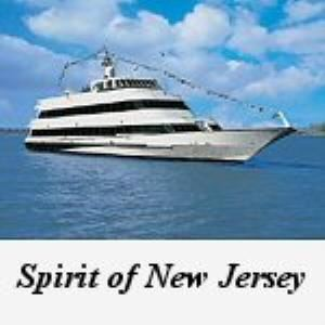 Spirit Of New Jersey, Yachts For All Seasons  Incorporated, New York