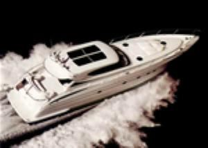 Millennium Motor Yacht, Yachts For All Seasons  Incorporated, New York