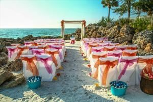 Siesta Key Events
