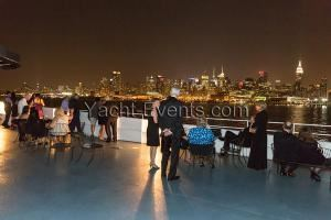 Entire Facility, Beach Events By Steven Tanzman, Hoboken