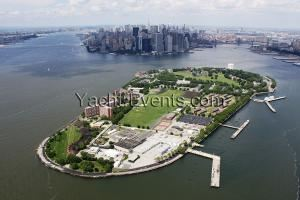 The Wedding Reception, Beach Events By Steven Tanzman, Hoboken