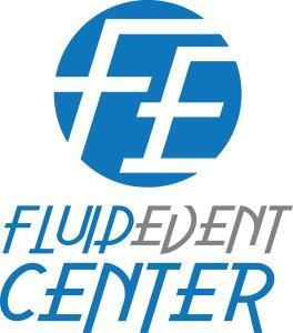 Fluid Event Center, Champaign