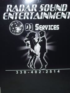 Radar Sound Entertainment, Deerfield