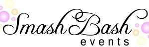Smash Bash Events~~Day-of Event Management, Orchard Park