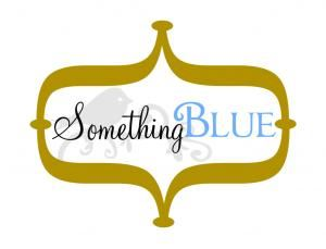 Something Blue Weddings and Events, Germantown