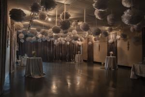 Event Venue & Meeting Space for $120 per hour (1-20 guests), Studio 2911, Camas
