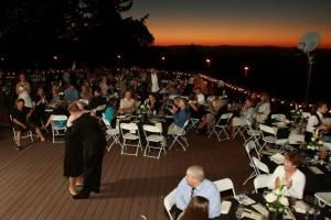 Wedding Rates From $2500, Sanctuary At Washburn Heights, Brownsville
