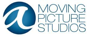 A Moving Picture Studios, Winnipeg — We bring fresh ideas and unlimited enthusiasm to every shoot! 
