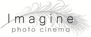 Imagine Photo Cinema, Thunder Bay — Imagine Photo Cinema - Your Story starts here.