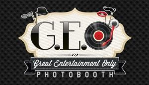 GEO Photobooth, Fontana