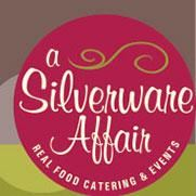 A Silverware Affair	- Atlanta, Atlanta
