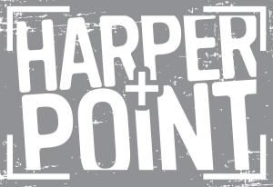 Harper Point Photography, Fort Collins